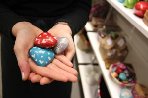 Requisitos para donar óvulos
