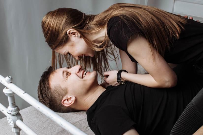 ¿Puedo tener relaciones sexuales después de donar óvulos?