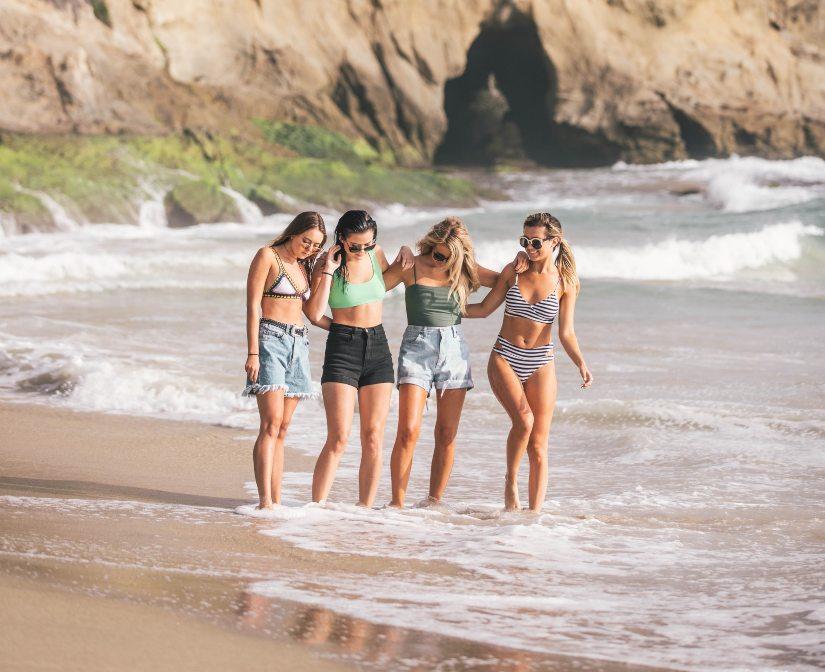 mejor playa de la comunidad valenciana