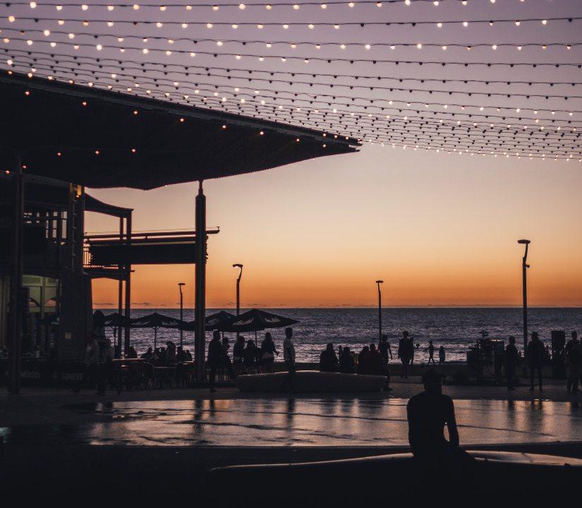 playa de la comunidad valenciana